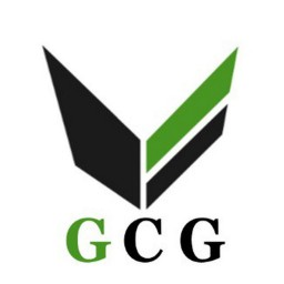Green Capital Global