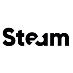 Steam Employerbranding