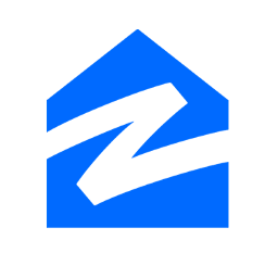 Zillow Group Tech Blog – Medium on pathfinder rpg maps, civilization 5 maps, fictional maps, expedia maps, alternate history maps, google maps, spanish speaking maps, mapquest maps, walmart maps, high quality maps, tumblr maps, yandex maps, microsoft maps, geoportal maps, social studies maps, groundwater maps, pictometry maps, aerial maps, jones soda, local maps, teaching maps,