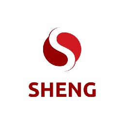 Sheng World