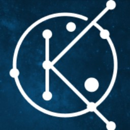 Konstellation & The DARC Token