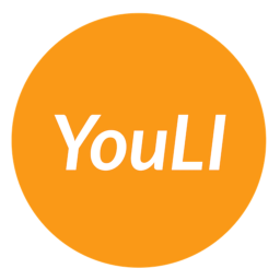 Youth Literacy Organisation (YouLI)