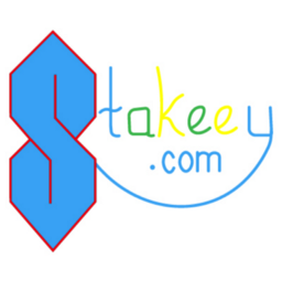 Stakeey
