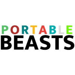 Portable Beasts