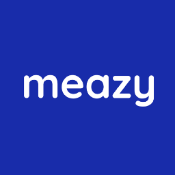 Meazy.co