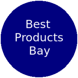 Best Products Bay