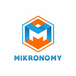 Mikronomy Official