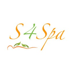 S4Spa