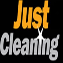 Justcleaningjc
