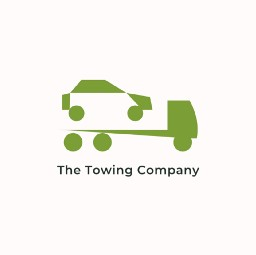 The Towing Company
