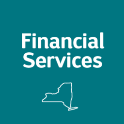 NY Department of Financial Services