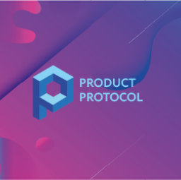 Product Protocol