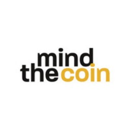 Mind the Coin