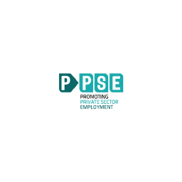 PPSE Swisscontact