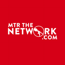 MTR The Network