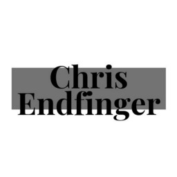Chris Endfinger MD