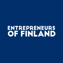 Entrepreneurs of Finland