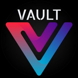 VAULT.investments