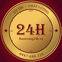 Ruouvang24H