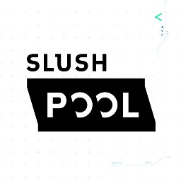 Braiins | Slush Pool