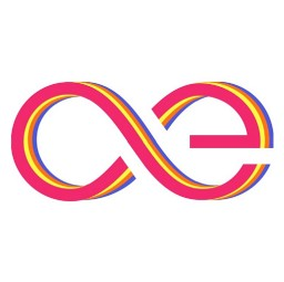 æternity crypto foundation