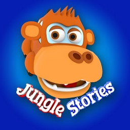 the jungle stories