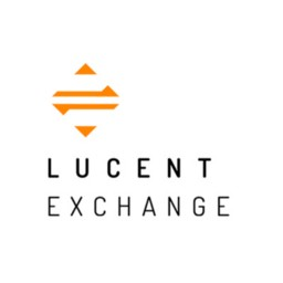 Lucent Exchange