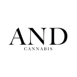 AND Cannabis