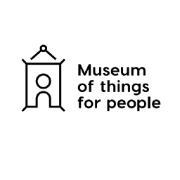 Museum of Things for People