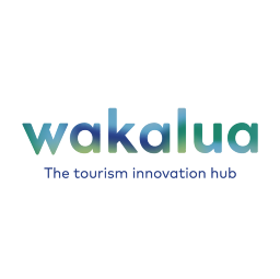 wakalua, the tourism innovation hub