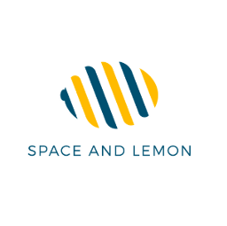 Space and Lemon