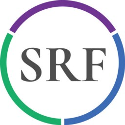 For parents, by parents: A Project of SRF
