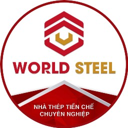 NHA THEP TIEN CHE WORLD STEEL