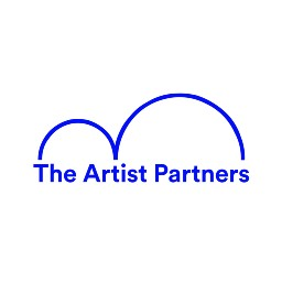The Artist Partners