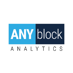 Anyblock Analytics GmbH