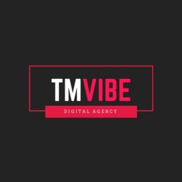 The Marketing Vibe (TMV)