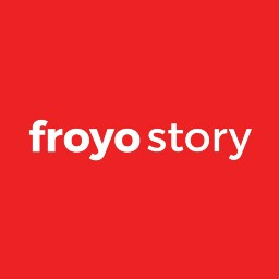Froyo Story