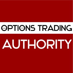 Options Trading AUTHORITY