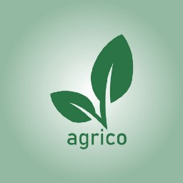 Agrico Official
