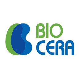 Biocera Co Ltd