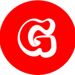 G-marble