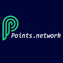 Points.Network