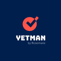 The Yetman Solution by Rosemarie