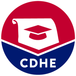 Colorado Department of Higher Education