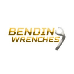 Bending Wrenches Automotive