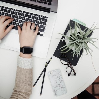 How to Write Net Positive Articles For Your Readers. Pro-tips for creating the best articles by Aimée Gramblin.