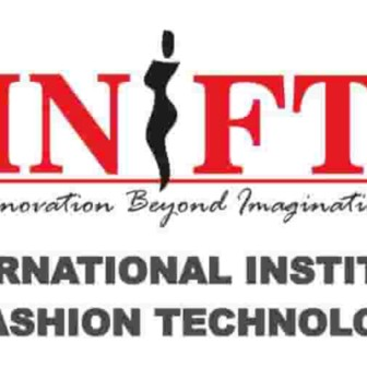Inift Interior Decorating Course In Kolkata Medium