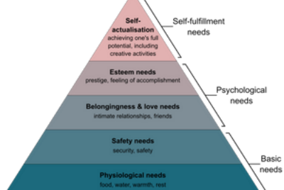 Values-Based Emergency Management Will Make Communities More Resilient