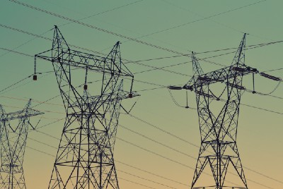 Challenges to Grid Scale Storage