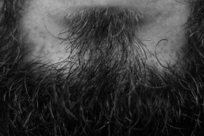 How I grew a beard even though I NATURALLY CAN NOT